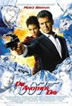007: Die Another Day (2002) english subtitles