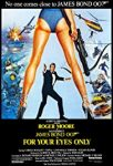 007: For Your Eyes Only (1981) english subtitles