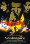 007: GoldenEye (1995) english subtitles