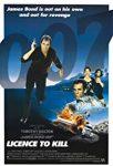 007: Licence to Kill (1989) english subtitles