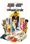 007: Live and Let Die (1973) english subtitles