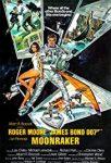 007: Moonraker (1979) english subtitles