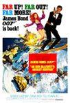 007: On Her Majesty's Secret Service (1969) english subtitles
