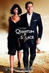 007: Quantum of Solace (2008) english subtitles