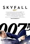 007: Skyfall (2012) english subtitles