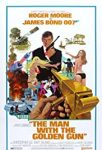 007: The Man with the Golden Gun (1974) english subtitles