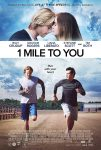1 Mile to You (2017) full online free with english subtitles