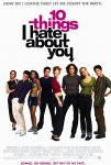 10 Things I Hate About You (1999) free online full with english subtitles
