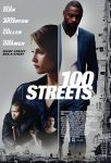 100 Streets (2016) online free full with english subtitles