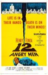 12 Angry Men (1957) English Subtitles