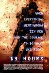 13 Hours (2016) full free online with english subtitles