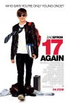 17 Again (2009) full free online with english subtitles