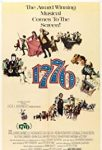 1776 (1972) english subtitles