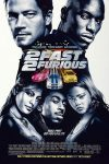 2 Fast 2 Furious (2003) full free online with english subtitles