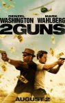 2 Guns (2013) online free full with english subtitles