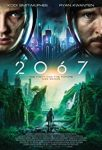 2067 (2020) english subtitles