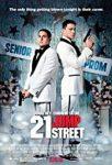 21 Jump Street (2012) english subtitles