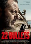22 Bullets (L'immortel) (2010) full online free with english subtitles