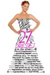 27 Dresses (2008) full free online with english subtitles