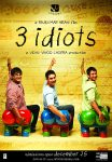 3 Idiots 2009 full movie free online English Subtitles