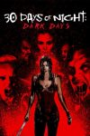 30 Days of Night: Dark Days (2010) full movie online english subtitles