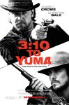 3:10 to Yuma (2007) with english subtitles
