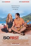 50 First Dates (2004) full free online with english subtitles