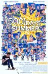 500 Days of Summer (2009) English Subtitles
