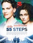 55 Steps (2017) full free online with english subtitles