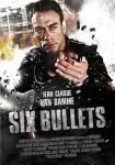 6 Bullets (2012) full free online with english subtitles