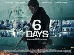 6 Days (2017) onine free full with english subtitles