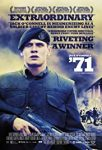 '71 (2014) english subtitles