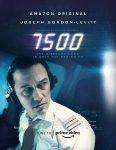 7500 (2019) english subtitles