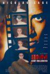 watch 8MM (1999) english subtitles