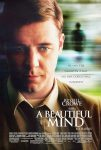 A Beautiful Mind (2001) full online free movie english subtitles