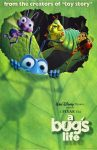 A Bug's Life (1998) full free online with english subtitles