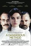 A Dangerous Method (2011) full free online with english subtitles