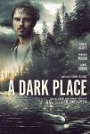 A Dark Place (2018) watch full free online english subtitles