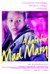 A Date for Mad Mary (2016) full free online with english subtitles