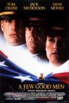 A Few Good Men (1992) free full online with english subtitles