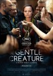A Gentle Creature (Krotkaya) (2017) online free full with english subtitles