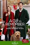 A Gift to Remember (2017) english subtitles