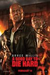 A Good Day to Die Hard (2013) full free online with english subtitles