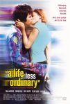 A Life Less Ordinary (1997) free online full with english subtitles