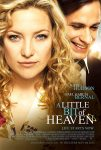 A Little Bit of Heaven (2011) full online free with english subtitles