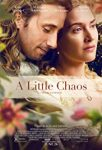 A Little Chaos (2014) english subtitles