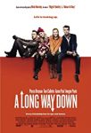 A Long Way Down (2014) english subtitles