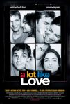 A Lot Like Love (2005) full movie free online with english subtitles