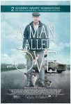 A Man Called Ove (En man som heter Ove) (2015) full free online with english subtitles