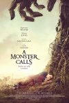 A Monster Calls (2016) online free full with english subtitles